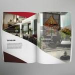 Desain-company-profile-perusahaan-mebel-agmebelindo-2