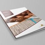 Pembuatan Sustainability Report Perusahaan