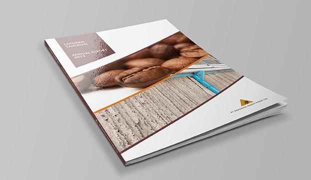 Konsultan GCG dan Perannya dalam Annual Report