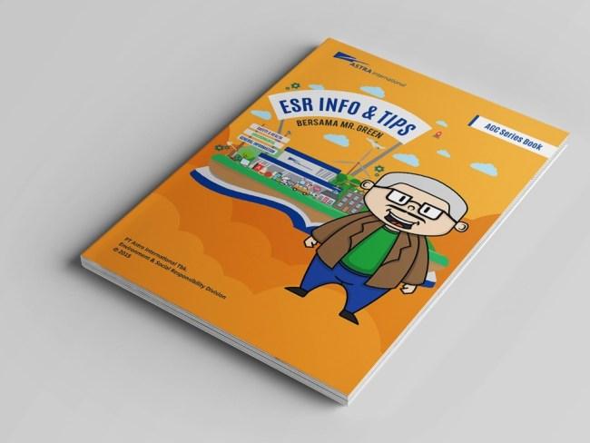 desain infografis-infographic design-environment-safety-ESR Astra by soocadesign.com-1