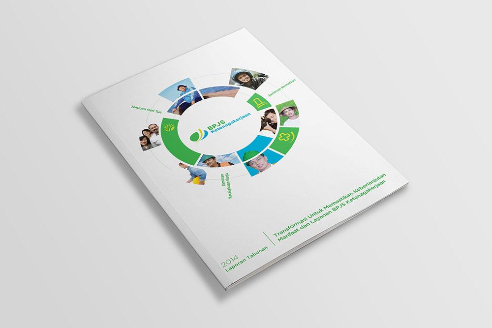 Best Practices Membuat Annual Report Organisasi Nonprofit