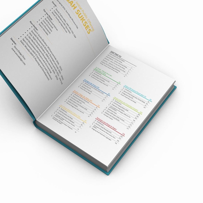 jasamarga success story book company by soocadesign2