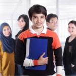 5 Ciri Company Profile Photography Yang Paling Dicari