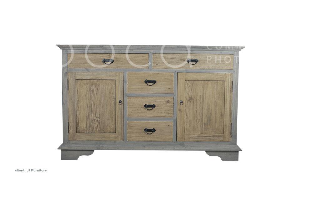 Jasa Fotografi Produk Furniture
