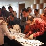 Pentingnya Jasa Fotografi Event Perusahaan Bali