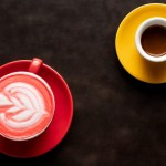 Food Photography HH Coffee – Lasinrang (Featuring SweetEscape)