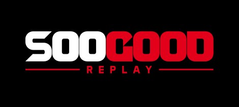 soogood-replay