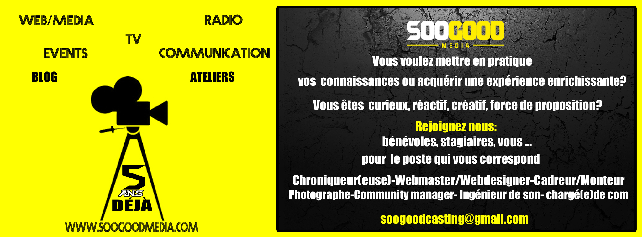 soo-good-media-recrute-BANIERE