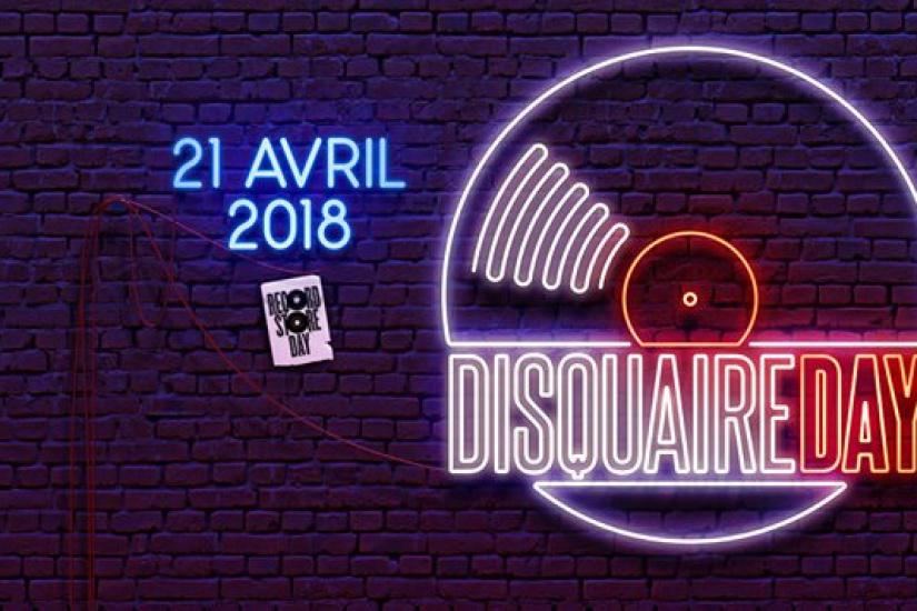 323454-disquaire-day-record-store-day-2018-huitieme-edition-a-paris
