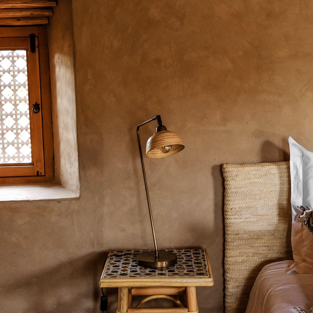 kirana arc lamp 14