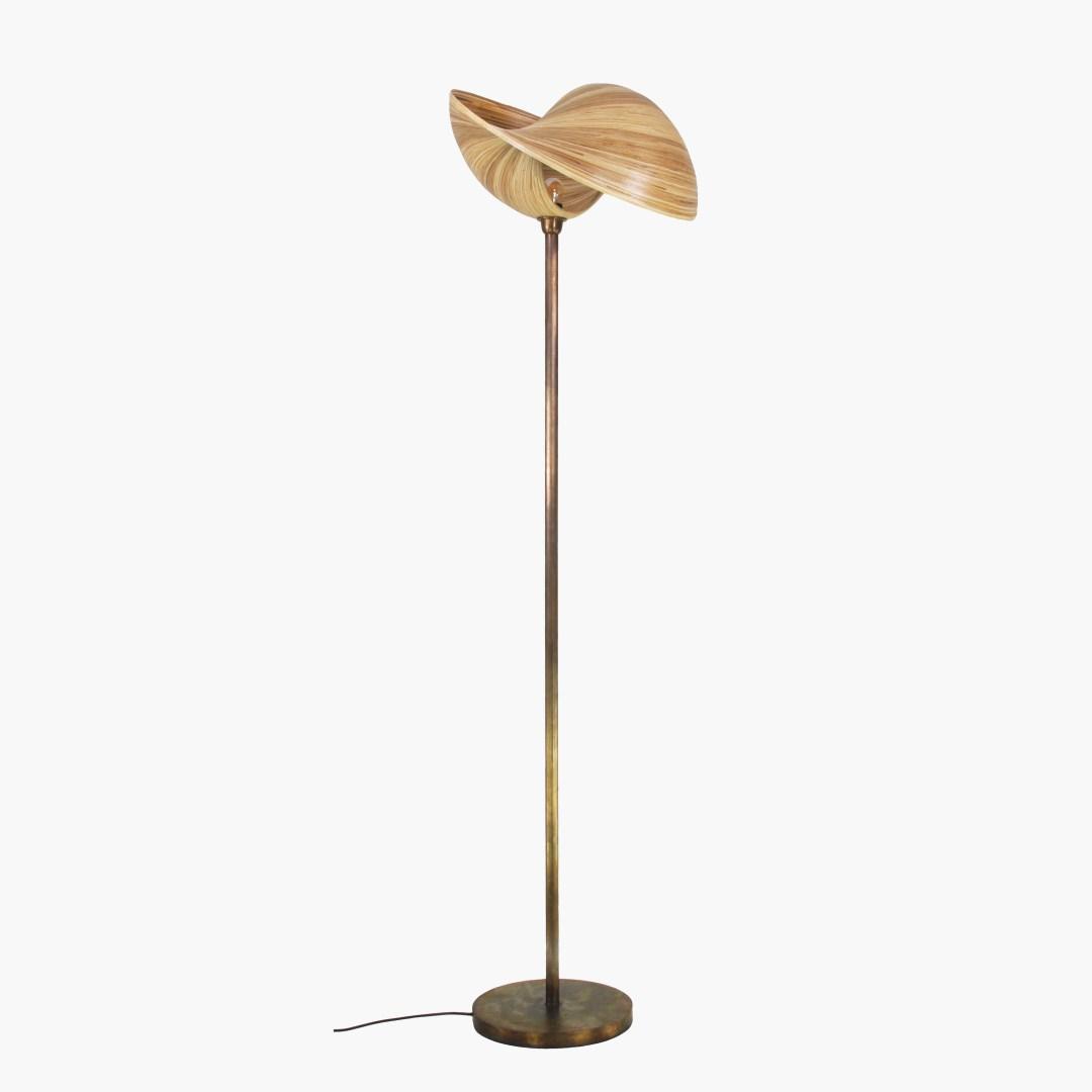 Kirana Lamp 50 Sooka Bambusa