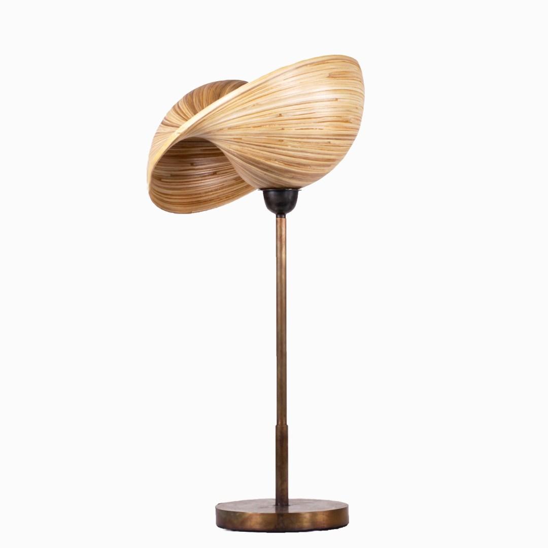 Kirana Lamp 30 Sooka Bambusa