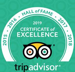 2019-srr-tripadvisor-hall-of-fame-award-1