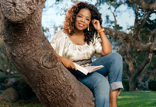 oprah-tree