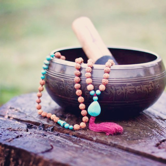 5 Secrets to Starting Your Spiritual Business