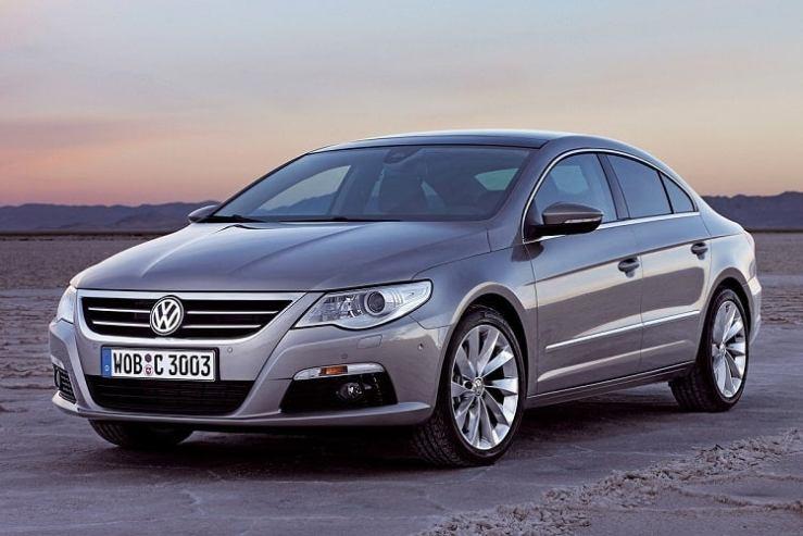 50 Autos mit einer Lebensdauer von mehr als 400.000 Kilometern 5