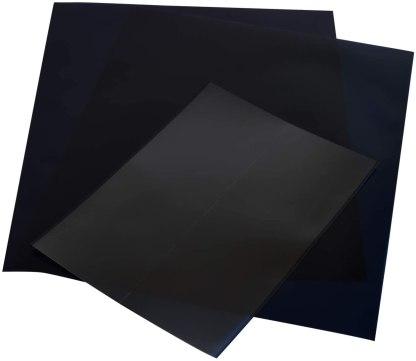 Filoestuches para bloques 9 medidas diferentes fondo negro