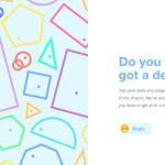 Avez-vous l'oeil d'un designer ?