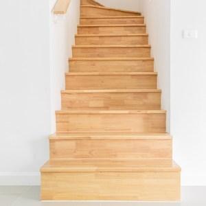 昇順(ASC)と降順(DESC)の覚え方は階段をイメージしてみては?
