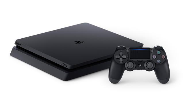 PS4を購入して1年経ったのでここまで遊んだソフトを紹介