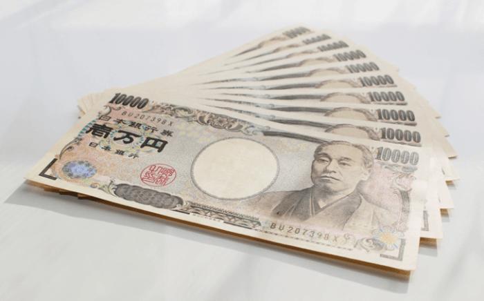【札幌】常駐プログラマの単価について