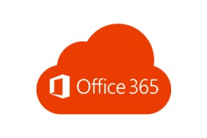 office 365 soloを利用し始めた理由
