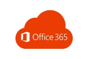 Microsoft OfficeでOffice365とかPersonalとかあってよくわからない人向けに簡単にまとめました