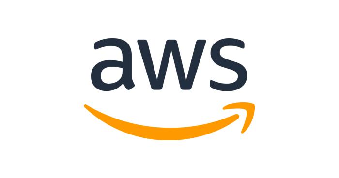 本日よりAWS Summit Online2021が始まりました