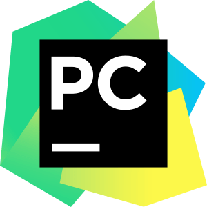 【簡単】PyCharmを日本語にする方法(Mac・Windows)
