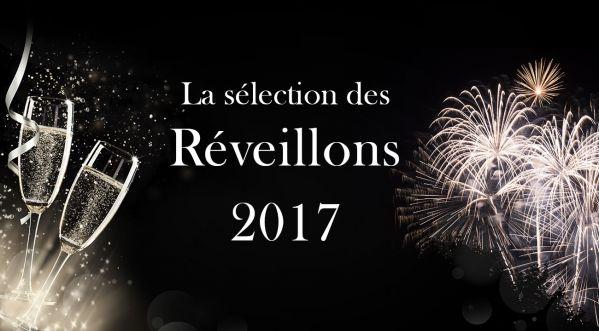 nouvel an toulouse la soiree du reveillon de la saint sylestre 2017 a toulouse