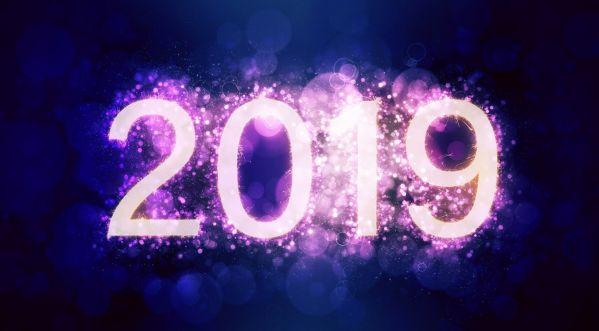 Rveillon Du Nouvel An 2019 Le Bistro Parisien Vous