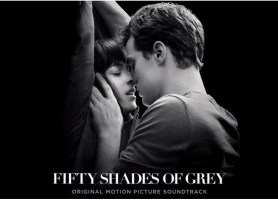 """Como seria se o """"50 Sombras de Grey"""" tivesse sido escrito por homens. Serial algo como..."""