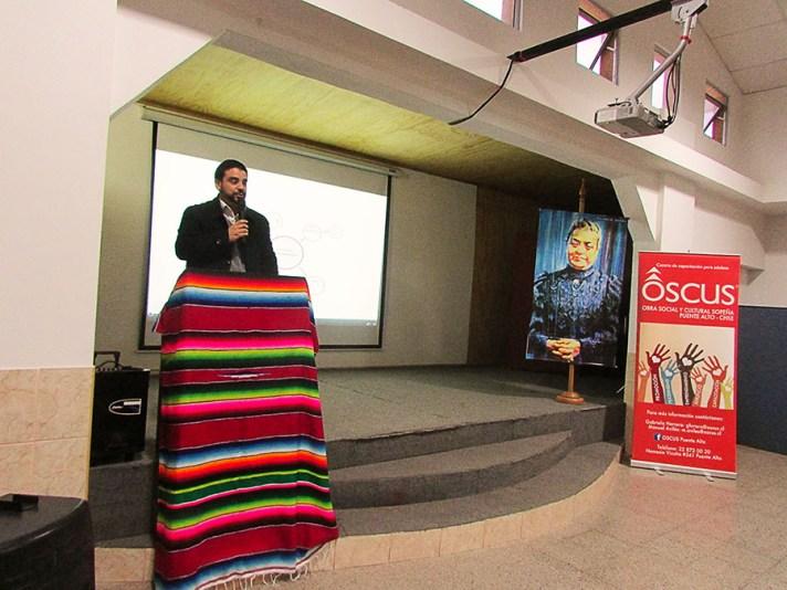 2015-08-01-lanzamiento-centro-emprendimiento-oscus-puente_(1)