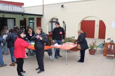 2015-10-15-jornada-oct_(4)