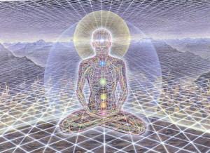 Alex-Grey-Meditation12