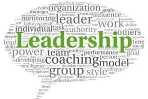 leadership-stock-art-304xx3310-2214-0-52