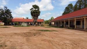 Cambodia High school exam 2015 4