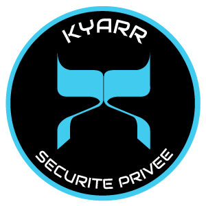 Kyarr Solutions
