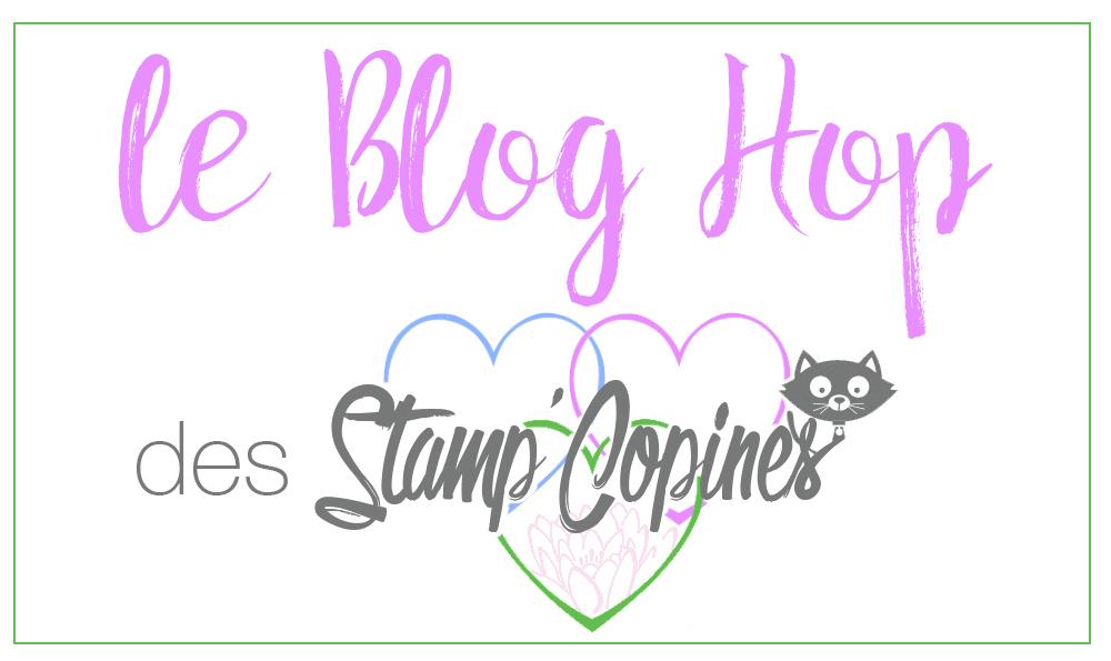 blog hop etiquette