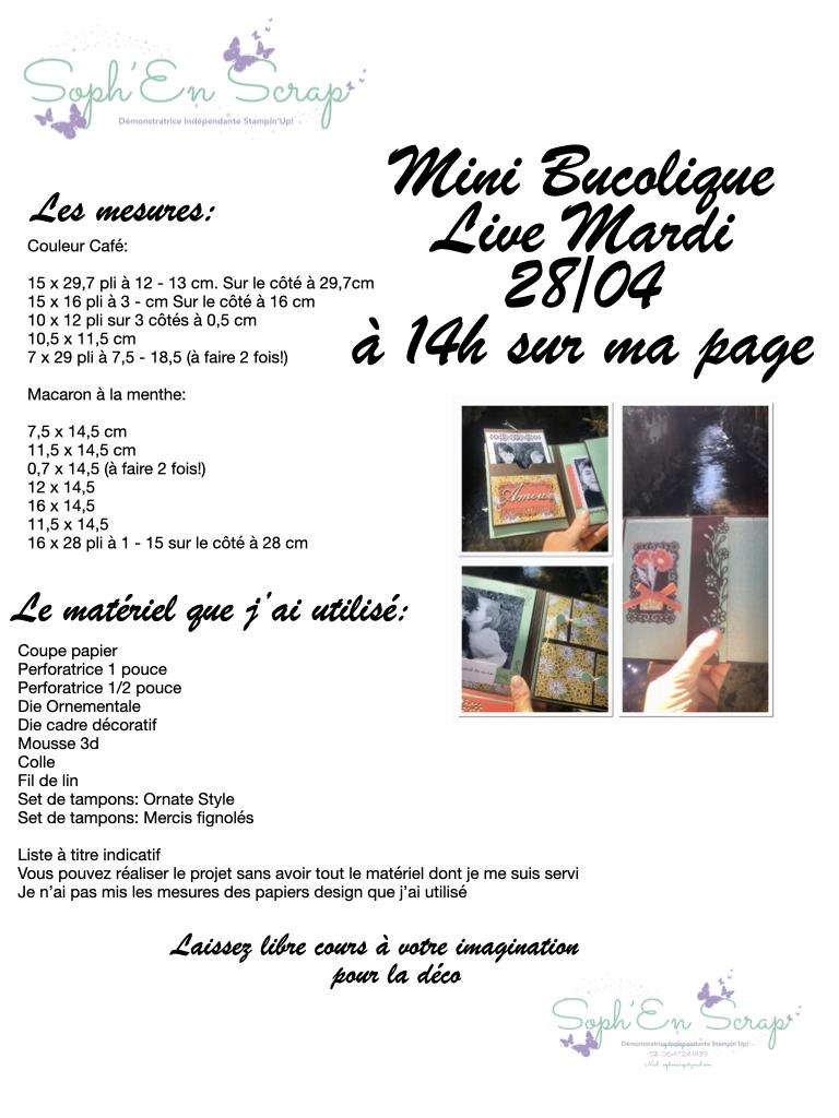 affiche-live-mardi-2804-album-bucolique-.001