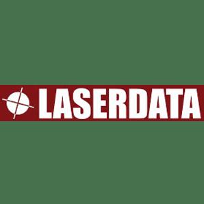 Internship Laserdata 2016