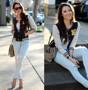 2874910_lookbook-hapatime