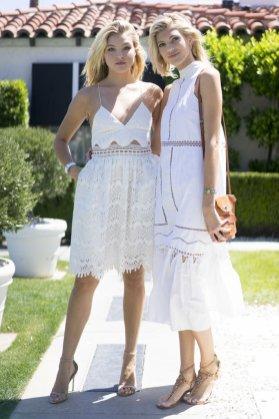 Coachella-Fashion-2016-Pictures (14)
