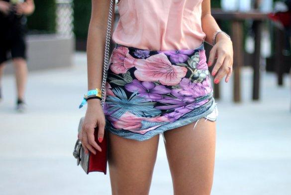 Coachella-Fashion-2016-Pictures (17)