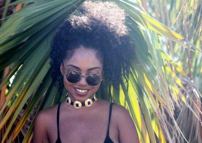 Coachella-Fashion-2016-Pictures (18)