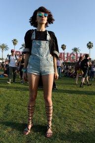 Coachella-Fashion-2016-Pictures (24)