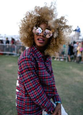 Coachella-Fashion-2016-Pictures (32)
