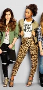 Fifth-Harmony-2015-image