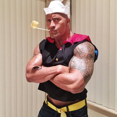 Hot-Male-Celebrities-Halloween-Costumes-2015-Pictures