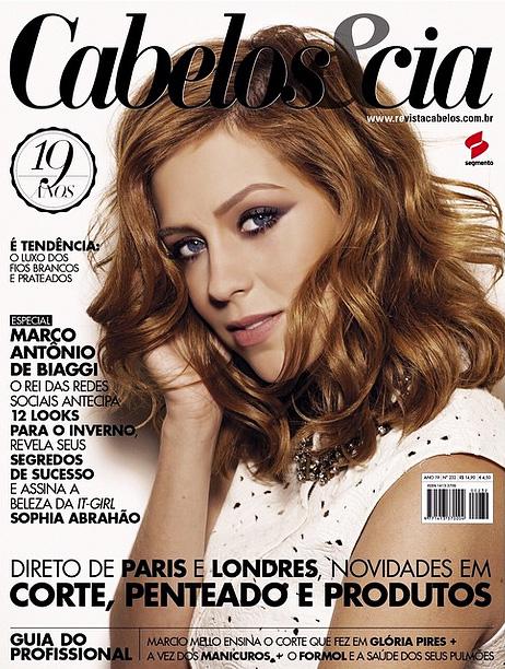 Sophia-Abrahao-Capa-da-Revista-Cabelo-e-Cia-Junho-de-2015